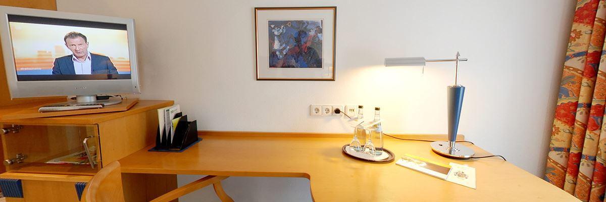 hotel gasthof lang bernachten und schlemmen im herzen. Black Bedroom Furniture Sets. Home Design Ideas
